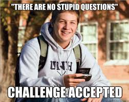 Meme Of The Week - prod griper funniest memes of the week office thoughts college