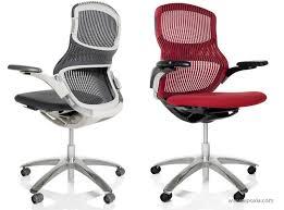 fauteuil de bureau knoll organisation chaise de bureau knoll