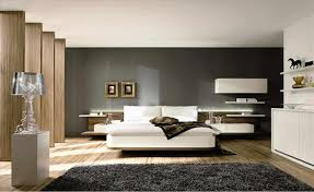 master bedrooms romantic master design ideas for couples amused