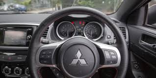 mitsubishi evolution 2016 interior 2016 mitsubishi lancer evolution x review final edition caradvice