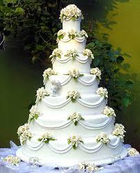 worlds best wedding cake recipes