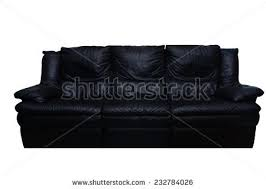 1970s Leather Sofa Old Leather Sofa Stock Images Royalty Free Images U0026 Vectors