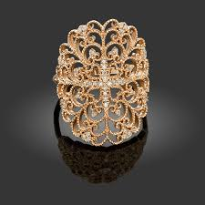big rings designs images Trendy engagement ring for young big diamond rings designs png