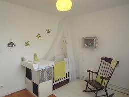 décoration chambre bébé ikea 20 decoration chambre bebe ikea dcoration chambre bb kafouillis un