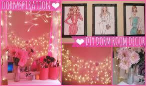 bathroom colors master ideas bedroom paint idolza
