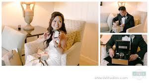 wedding gift exchange rosewood sand hill wedding cathy chhy
