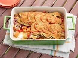 giada de laurentiis top recipes giada de laurentiis food network