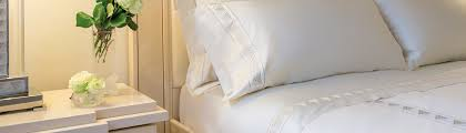 bed linens duvet covers sheets pillowcases u0026 cashmere throws
