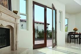 French Doors Wood - door gallery dallas fort worth texas