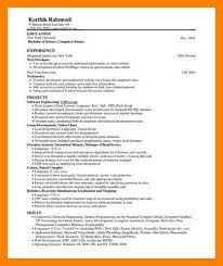 How To Spice Up My Resume Enchanting How To Include Volunteer Work On Resume 75 With