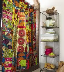 the sankofa center african print textiles inspiration