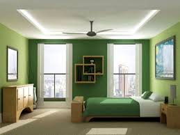 colors for a small bedroom with bedroom paint colors ideas decorations bedroom picture what fabulous paint colors ideas small bedroom paint design bedroom color