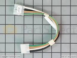 modual ice maker diagnostic sheet u2013 readingrat net