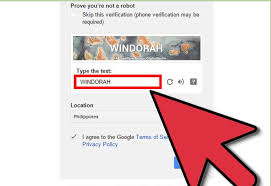 upload video di youtube menghasilkan uang begini cara mendapatkan uang di youtube tanpa upload video 421791