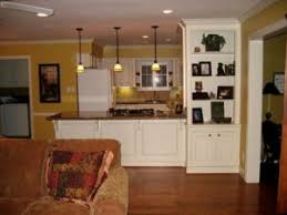 kitchen awesome open concept kitchen living room ideas