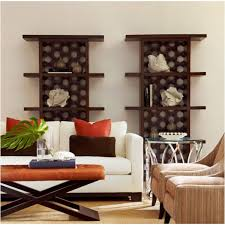 Sofa Living Room Set by Lanai Fabric Sofa Living Room Set