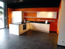 avis eco cuisine avis eco cuisine best meubles avis eco cuisine avis eco cuisine