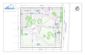 site plans archives u2014 24h site plans for building permits site