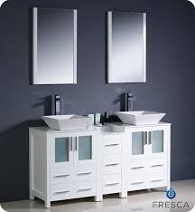 Bathroom Vanity With Side Cabinet Bathroom Vanities Buy Bathroom Vanity Furniture U0026 Cabinets Rgm