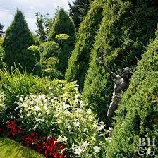 preparing your garden for winter
