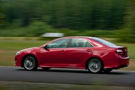 pictures of 2014 toyota camry as america s best selling midsize sedan the toyota camry is a