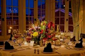 private dining rooms boston private dining rooms boston boston private dining rooms pier 6
