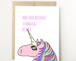funny greeting cards quirky gifts by debbiedrawsfunny on etsy