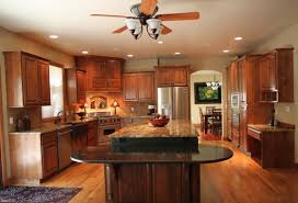 kitchen astounding kitchen decoration ideas with grey stone