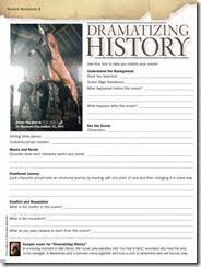 free war horse movie worksheets homeschool worksheets