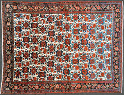 Antique Oriental Rugs For Sale Antique Tribal Rugs Persian Rugs Chinese Rugs Tribal Carpets Sale
