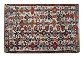Pottery Barn Rugs 8x10 by Flooring Kilim Rugs Cheap Pottery Barn Kilim Rug Kilim Rug
