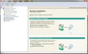 List Of Software by Managing Software Within A Corporate Network U2013 Kaspersky Lab