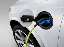 ab volvo honda and volvo add more electrification techcrunch