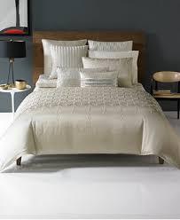 Hotel Comforters Bedding Exquisite Macy Bedding
