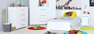 am ager chambre enfant aménager une chambre d enfant jurassien créateur de mobilier enfant