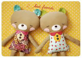 bear sewing pattern pdf sewing pattern ruthie bear stuffed