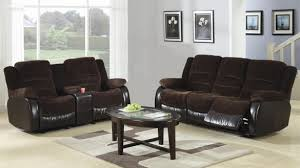 Reclining Sofas And Loveseats Sets Reclining Sofa And Loveseat Sets Living Room Cintascorner