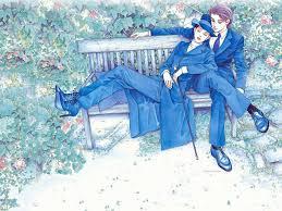 nice romantic wallpapers romantic wallpapers free download 36