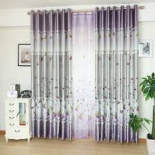 Pink Curtains For Sale Wish On Sale Curtains Luxury Beaded For Living Room With