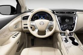 nissan canada recall by vin 2015 nissan murano vin 5n1az2mh6fn224001 autodetective com