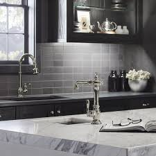 kitchen sink backsplash 79 best kitchen images on kitchen ideas tile ideas