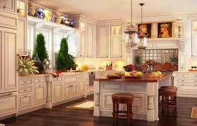 cabinet ravishing how to paint kitchen cabinet doors beautiful