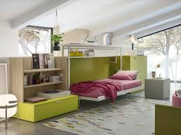Penelope Murphy Bed Price Clei Beds Archiproducts
