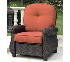 Sears Lazy Boy Patio Furniture by Thumb Thumb Lazy Boy Outdoor Recliner Replacement Cushions Outdoor