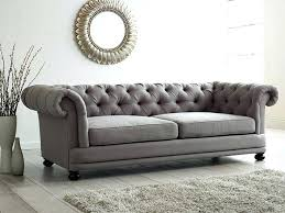 Sofas Chesterfield Style Chesterfield Style Sofa Tufted Chesterfield Sofa Along Classic