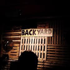 backyard bar bethnal green london pinterest backyard bar
