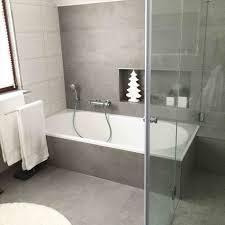 Schlafzimmer Farbe Blau Hellblau Grau Luzern Design Kunst Raum Fr Materialarchiv