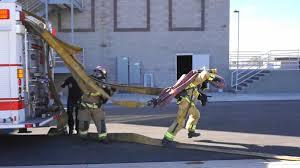 Arizona Firefighters Association by Chandler Fire Health U0026 Medical Department