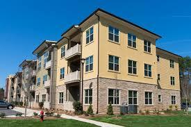 Multi Family Homes Our Portfolio U2013 Sky Equities Llc