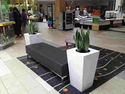 advantage of indoor plant hire in melbourne